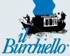 Il Burchiello